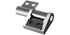 1000-0402-HNG_L_SM 1000 Series Friction Hinges | Hanaya Inc