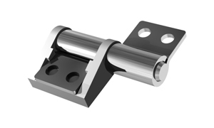 1000-0402-HNG_R_SM 1000 Series Friction Hinges | Hanaya Inc